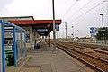 Gare-Le-Pouliguen-2014 04.JPG