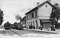 Gare-Nort-sur-Erdre-CPancienne.jpg