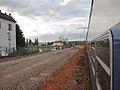 Gare-de-Corbeil-Essonnes - 2012-07-20 - IMG 3172.jpg