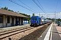 Gare Bourron-Marlotte - Grez IMG 8618.jpg