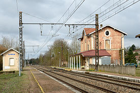 Gare SNCF de Polliat.jpg