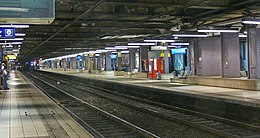Gare_de_Paris_Musée_d'Orsay