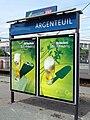 Gare d Argenteuil 08.jpg