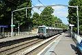 Gare de Courcelle-sur-Yvette le 22 mai 2015 - 8.jpg