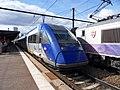 Gare de Dijon-Ville X72500.JPG