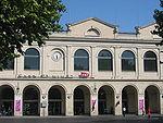 Gare de Nîmes.jpg