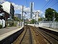 Gare de Puteaux-Z 6400.jpg