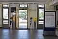 Gare de Saint-Jean-de-Maurienne - IMG 5774.jpg