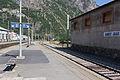 Gare de Saint-Jean-de-Maurienne - IMG 5797.jpg