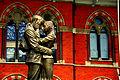 Gare de Saint Pancras, Londres, Angleterre.jpg