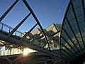 Gare do Oriente (39144334392).jpg