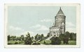 Garfield Memorial, Cleveland, Ohio (NYPL b12647398-66432).tiff