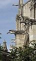 Gargouilles gargoyles Notre Dame de Paris.jpg
