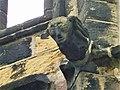 Gargoyle, Lancaster Priory 1.jpg