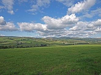 Garnock Valley - Garnock Valley