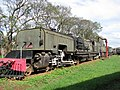 Garratt Locomotive (7513035242).jpg