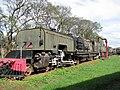 Garratt Locomotive (7513035242).jpg