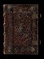 Gart der gesuntheit - Ortus sanitatis (Herbarius) MET DP358430.jpg