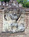 Garuda Preah Khan Angkor0954.jpg