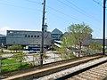 Gary Metro Center Station (26645747055).jpg