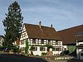 Gasthaus Hirschen in Merzhausen.jpg