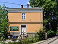 Gasthof Zahnradbahn.jpg