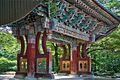 Gate leading to the big Buddha statue.jpg
