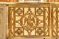 Gate of the Altar Rail, Sacred Heart Cathedral, Newark.jpg