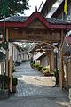 Gateway - Grand Hotel - Shimla 2014-05-07 1355.JPG