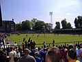 Gay Meadow - Shrewsbury Town FC - geograph.org.uk - 425422.jpg
