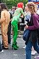 Gay Pride Parade 2010 - Dublin (4736392785).jpg