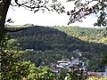 Gays Mills overlook - panoramio.jpg