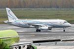 Gazpromavia, RA-89029, Sukhoi Superjet 100-95LR (31302505051).jpg