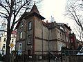 Gdańsk ulica Danusi 6.JPG
