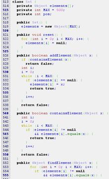 Concetti Di Informatica E Fondamenti Di Java Pdf