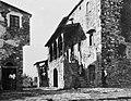 Gebrüder Alinari - Bauernhaus, Casentino (Zeno Fotografie).jpg