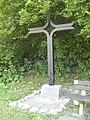 Gedenkkreuz Pastoralverbund.JPG
