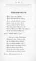 Gedichte Rellstab 1827 020.png