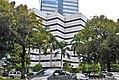 Gedung Kementerian Perhubungan (30320290652).jpg