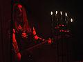 Gehenna 19 02 2011 Speyer 05.jpg