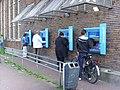 Geldautomaat Potterstraat.jpg