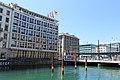 Genève, Suisse - panoramio (16).jpg