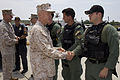 Gen. Amos addresses MCAS New River personnel 130605-M-LU710-236.jpg