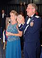 Gen. Brady Amb. Ann Wagner 080920-F-0997R-016e.jpg