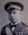 Gen. Francesco De Pinedo MD.png