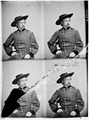 Gen. George A. Custer - NARA - 526689.tif