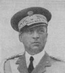 Gen. Piero Oppizzi.png