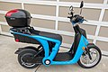 GenZe Electric Scooter 2.0s - June 2018 (2007).jpg