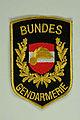 Gendarmerie abzeichen.jpg