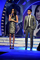 Genelia Dsouza, Vishal Malhotra grace the finale of UTV Stars 'Lux The Chosen One' 07.jpg